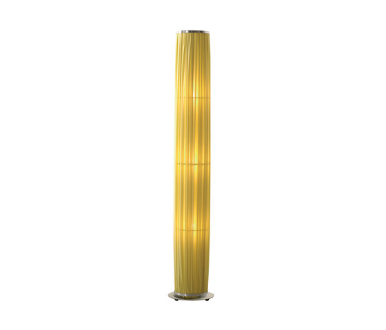 La Ronde H232 floor lamp by Dix Heures Dix | General lighting