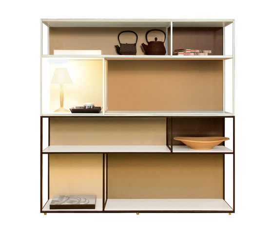 Colleccion Privada by José Martínez Medina | Sideboards
