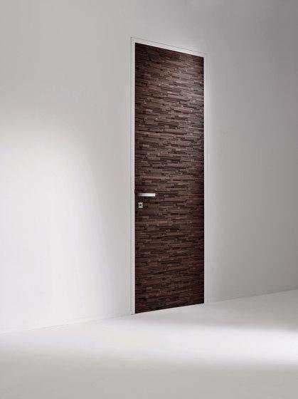 Decor Slim | Door by Laurameroni | Internal doors