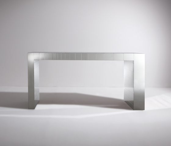 Stars | Console ST21 by Laurameroni | Console tables