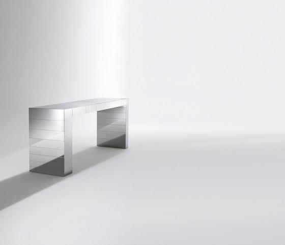 Stars | Console de Laurameroni | Tables consoles