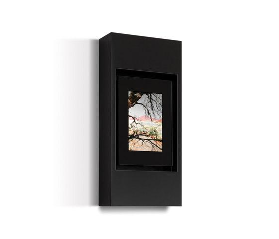 Digital Dreams wall lamp de Brand van Egmond | Éclairage général