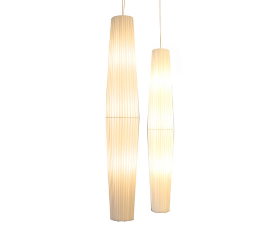 UFO H264 pendant by Dix Heures Dix | General lighting