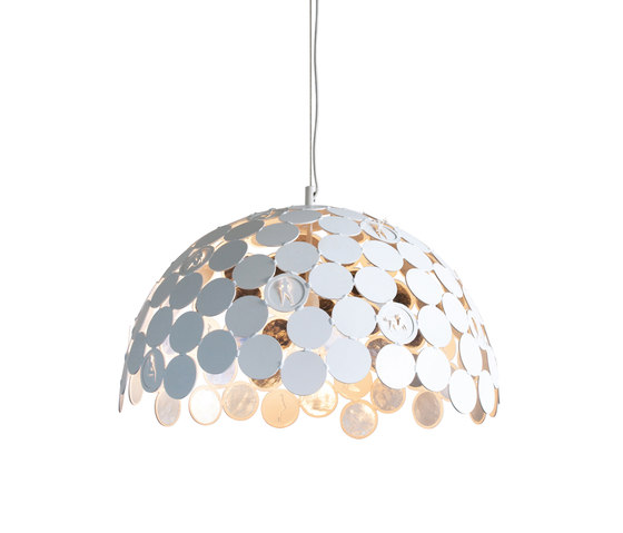 Pin Up hanging lamp by Brand van Egmond | General lighting
