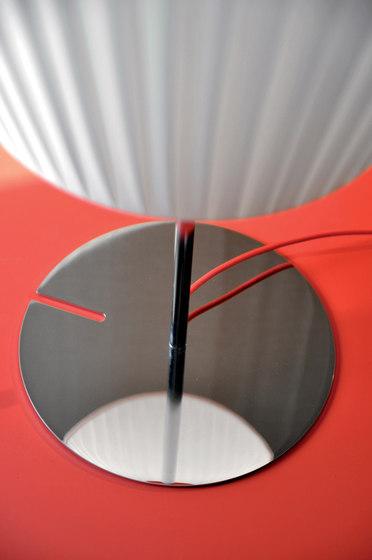 Ruban H273 Lampe à poser de Dix Heures Dix | Éclairage général