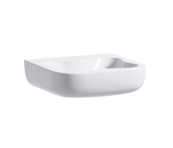 Florakids | Small washbasin by Laufen | Wash basins