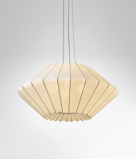 Chantilly H275 pendant by Dix Heures Dix | General lighting