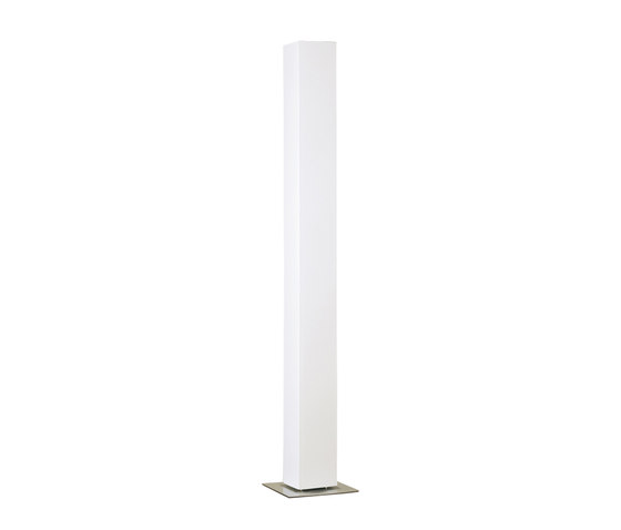 2031 H345 floor lamp by Dix Heures Dix | General lighting