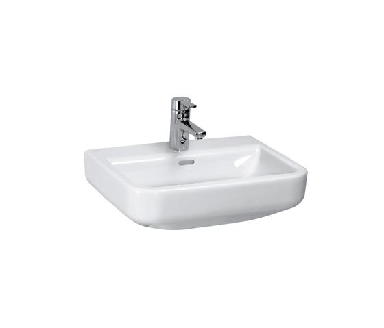 Form | Washbasin by Laufen | Wash basins