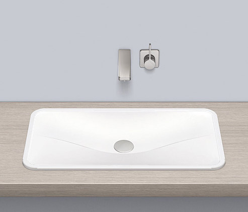 EB.TA700 by Alape | Wash basins