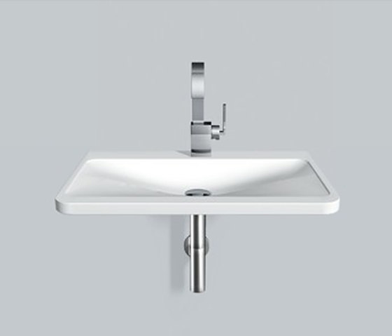 WT.TA700H by Alape | Wash basins