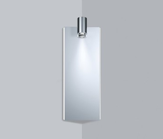 SP.300C.1 by Alape | Wall mirrors