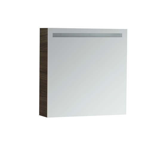 ILBAGNOALESSI One | Mirror cabinet by Laufen | Mirror cabinets