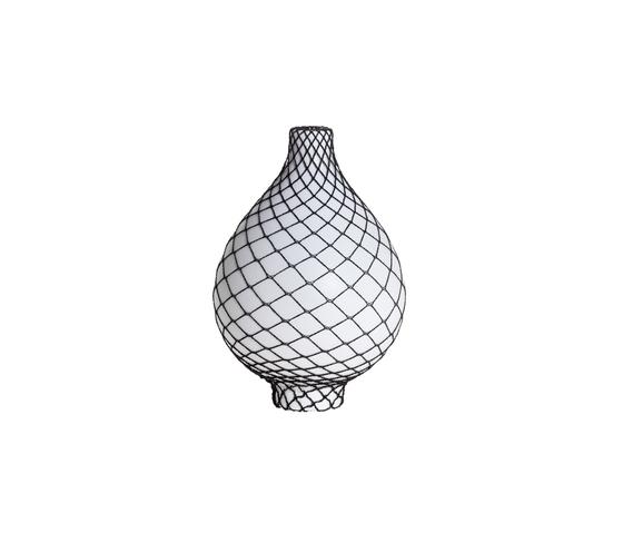 La côte-aux-fées de Atelier Pfister | Vases