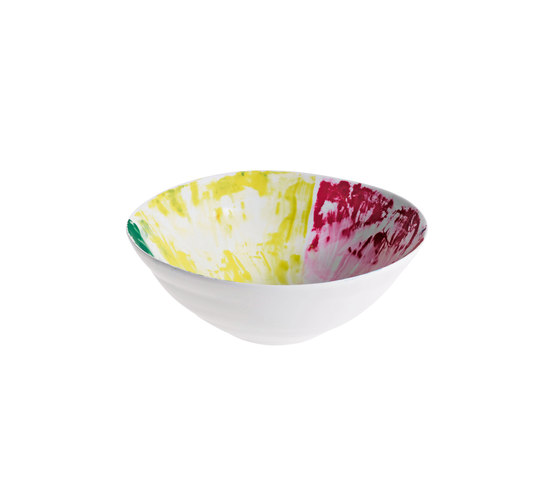Hallau by Atelier Pfister | Bowls