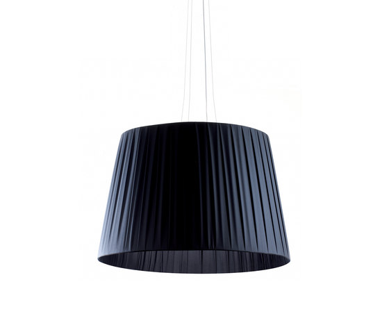 Néo+ H414 pendant by Dix Heures Dix | General lighting