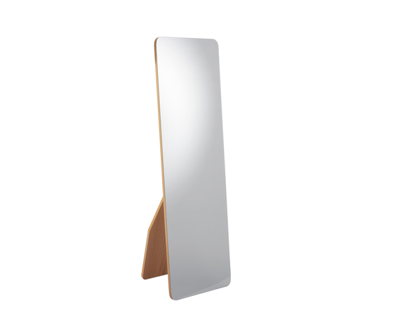 Dizy by Atelier Pfister | Mirrors