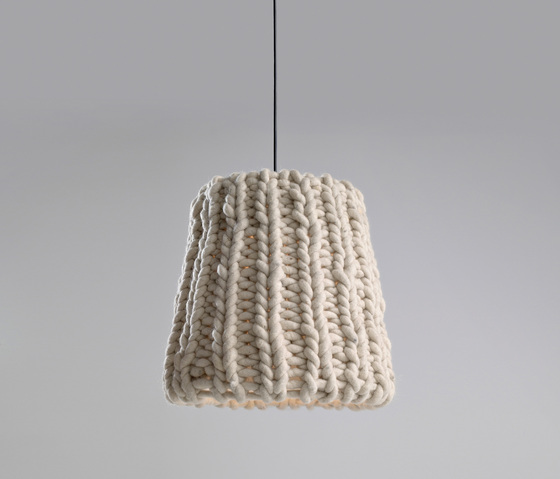 Granny - Pendant lamp by Pudelskern | General lighting