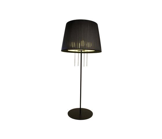Néo H425 floor lamp by Dix Heures Dix | General lighting
