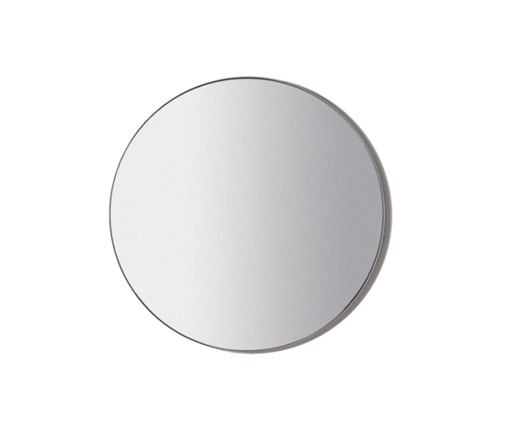 Palomba Collection | Mirror de Laufen | Espejos de pared