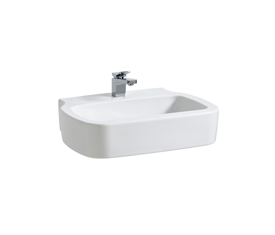 Palomba Collection | Lavabo de Laufen | Lavabos