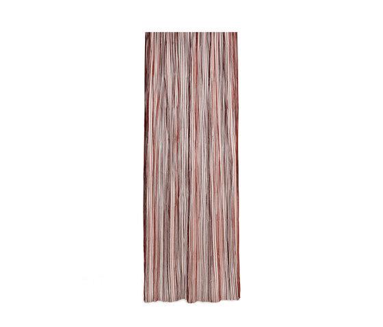 Rüschlikon by Atelier Pfister | Curtain fabrics