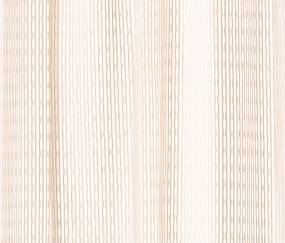 Höngg White by Atelier Pfister   Curtain fabrics