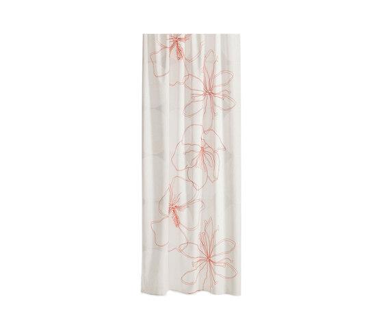 Sommerau de Atelier Pfister   Tejidos para cortinas