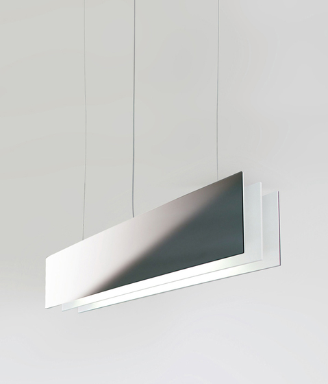 City H465 pendant by Dix Heures Dix | General lighting