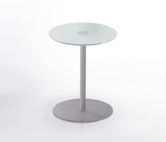 Jolly by Caimi Brevetti | Bistro tables