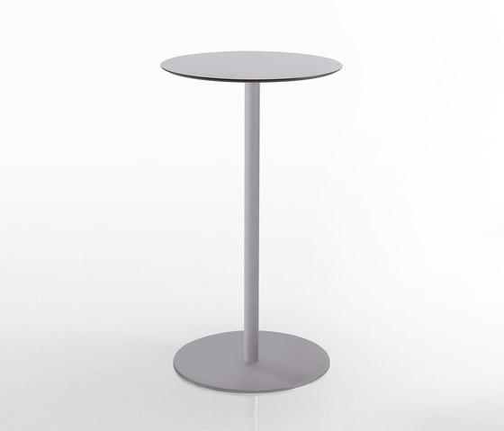 Jolly by Caimi Brevetti | Bar tables