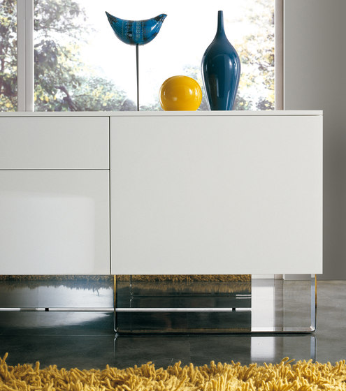 Tao Day Block von Misura Emme | Sideboards / Kommoden