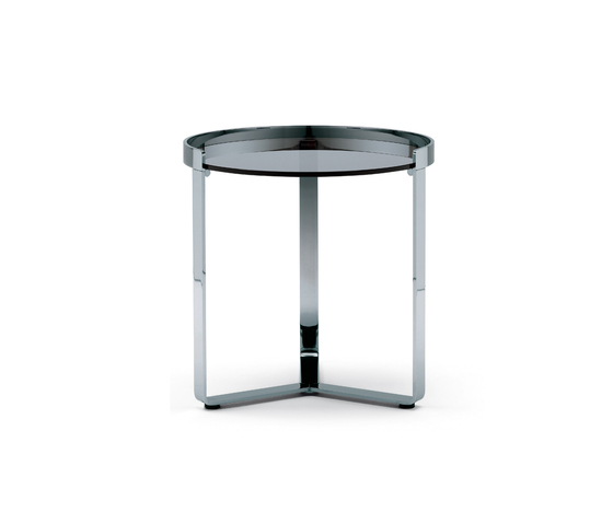 Ring by Misura Emme | Side tables
