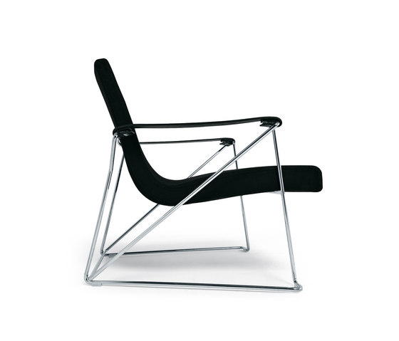 Super Hella by Misura Emme | Armchairs