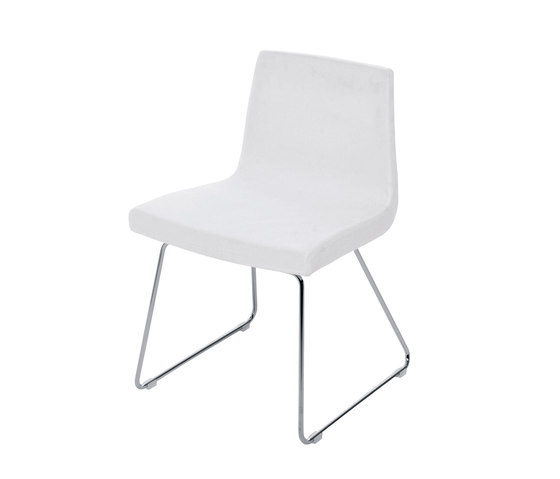Hella by Misura Emme | Chairs