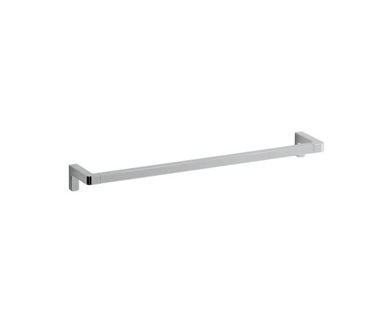 Lb3 | Easy Towel rail by Laufen | Towel rails