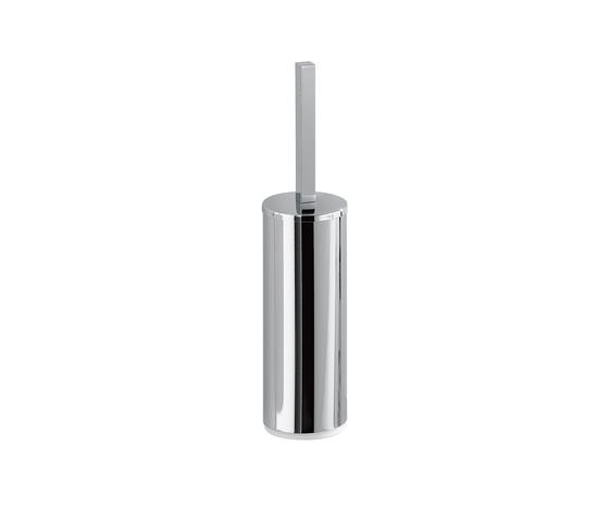 Lb3 | Easy Toilet brush holder by Laufen | Toilet brush holders
