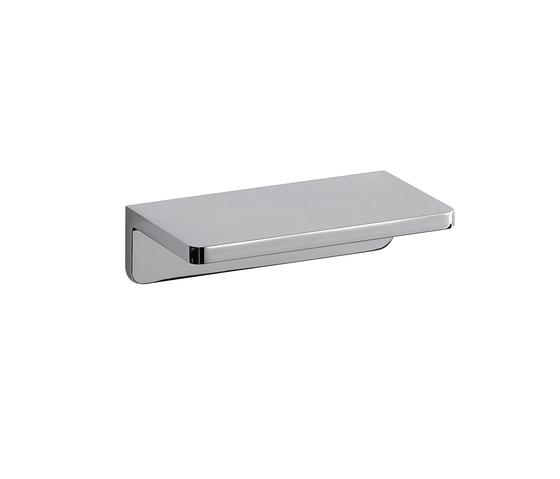 Lb3 | Metallablage von Laufen | Ablagen / Ablagenhalter