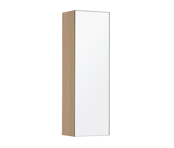 Lb3 | Small wall cabinet by Laufen | Mirror cabinets