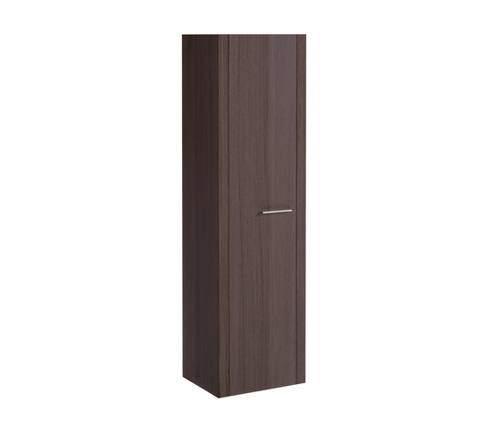 Lb3   Tall cabinet by Laufen   Wall cabinets