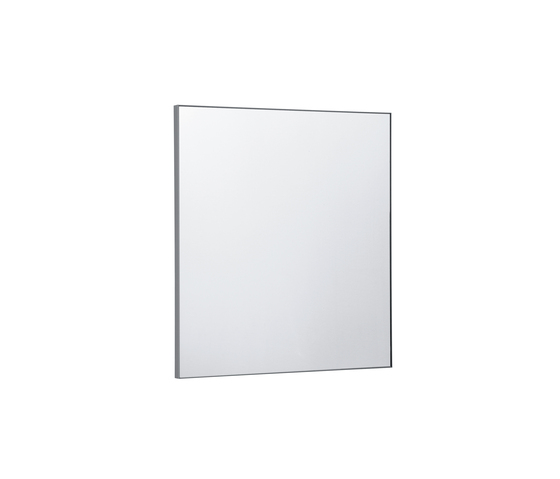 Lb3 | Mirror by Laufen | Wall cabinets