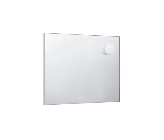 Lb3 | Mirror 800 di Laufen | Contenitori bagno