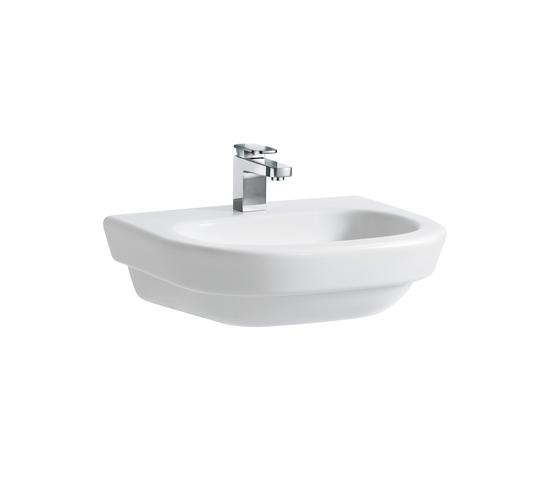 Lb3 | Waschtisch von Laufen | Waschtische