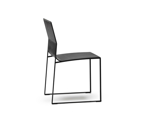 Kila W A1 by Mobel | Multipurpose chairs