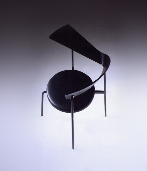 Visa by Mobel | Chairs