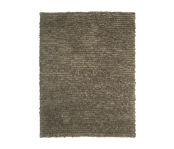 Dolce Grey by Nanimarquina | Rugs / Designer rugs