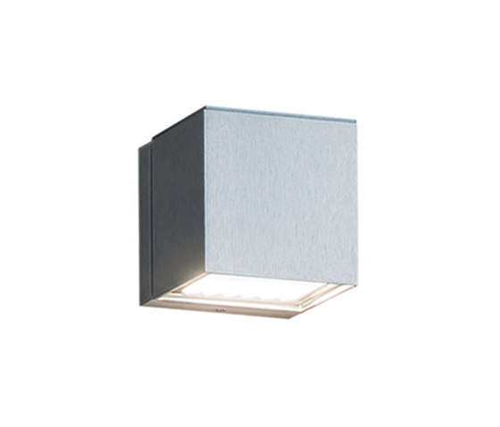 Dau IP44 by Milán Iluminación | Wall lights