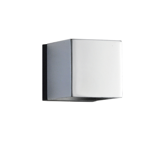 Dau LED 6281 by Milán Iluminación | Wall lights