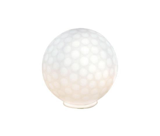 Golf von Milán Iluminación | Floor lights