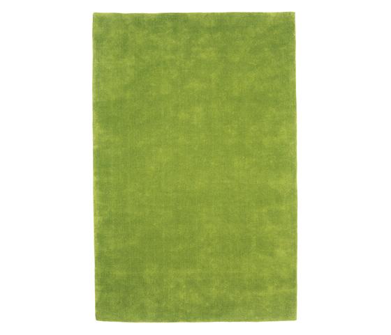 Flying Carpet 2 von Nanimarquina | Formatteppiche / Designerteppiche
